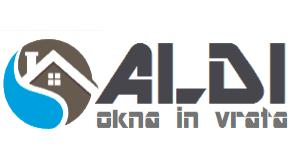 Aldijana Avdibašić