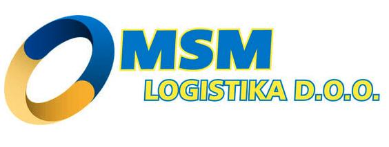 Massimiliano Moschion